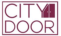 Citydoor - Produzione porte in legno Catania
